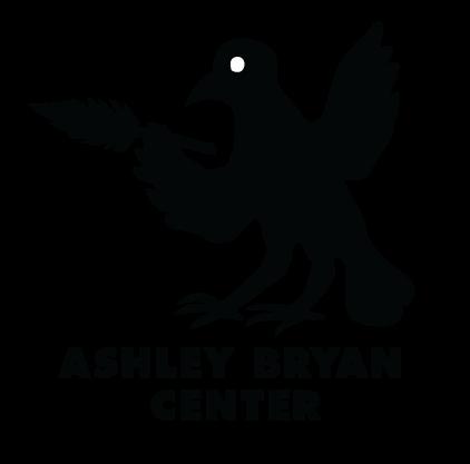 Ashley Bryan Center