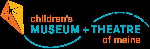 Children's Museum + Theatre of Maine