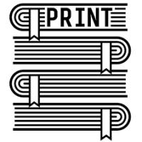 Print Bookstore