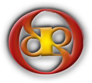 Ridah Ridah Entertainment